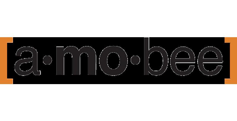 a.mo.bee